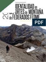 alta ESTUDIO ACCIDENTALIDAD FEDME sin marcas.pdf