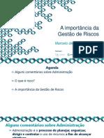 Marcelo-Monteiro-A-importância-da-gestão-de-riscos.pdf