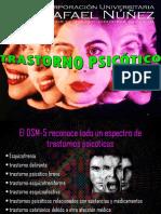 TRASTORNO PSICOTICO.pptx