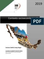 SCSM_U1_A2_CLEM.pdf
