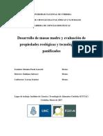 Lancetti Romina.pdf