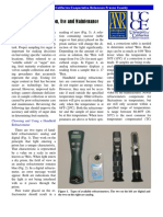 Refractometer Calibration, Use and Maintenance.pdf