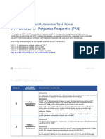 IATF-16949-FAQs_Oct-2018_12Nov2018_pt