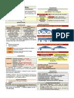 CLINICA MEDICA.docx