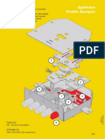 13 Protezioni-cilindro Catalogo MOIA 03 Web