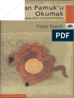 Yıldız Ecevit - Orhan Pamuk'u Okumak CS.pdf