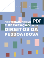 Livro 06_Idosos_ISBNSM.pdf