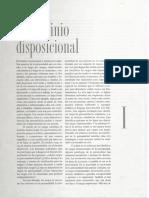 Capítulo 3 Rasgos y taxonomías de rasgos.pdf