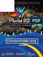 convocatoria_pluris_secundaria_2018.pdf