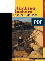 Climbing Anchors - Field Guide.pdf