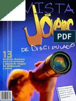 Revista Jovenes 1 - Completa