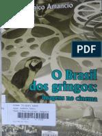 Amancio. O Brasil dos Gringos..pdf