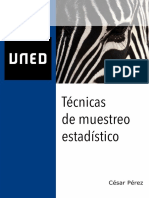 Cesar Pérez - Técnicas de muestreo estadístico-Garceta (2010).pdf
