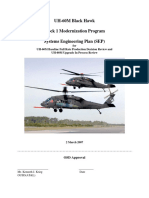 SEP UH-60M Baseline 9Mar07.pdf