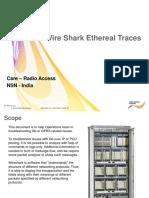 Wireshark Procedure New