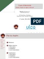 Elec-S1-4-Alternatif.pdf