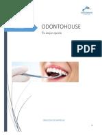 ODONTOHOUSE-FINAL.docx