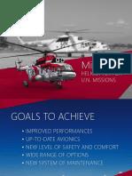 Mi-171A2 for UN Missions.ppt