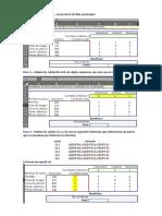 Solver Paso a Paso - Maximizar Beneficios Con Excel - Prog Lineal