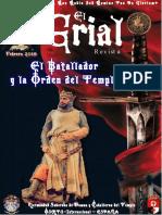 El Grial Febrero  2019.docx