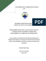 rojas_vega_marjorie_pr_2013.pdf