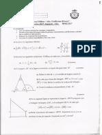 examen de Matemática- 2do año.pdf