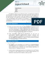 Articles-5482 Guia Seguridad Informacion Mypimes