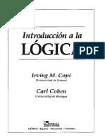 1b. Qué es la lógica.pdf
