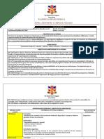 planficación 6to.docx
