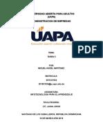 INFOTECNOLOGIA PARA EL APRENDIZAJE TAREA 5.docx