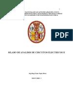 Silabo Circuitos II Sem 2018-i (1)