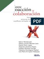 Entre-coaccion-y-colaboración.pdf