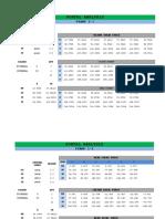 PORTAL-ANALYSIS-1-7-FINAL (1).docx