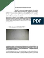 MARCO TEORICO ENSAYO COMPRESION ISOTROPICA.docx