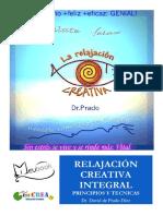 Relajacion creativa integral - David de Prado.pdf