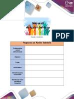 Formato_Propuesta_Accion_Solidaria.docx