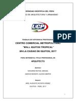 VIZCARRA-GARCÍA-1-Trabajo-Centro.pdf
