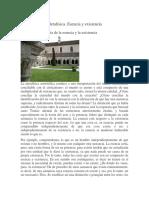 ESENCIA Y EXISTENCIA.docx