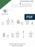 cuantificadores-111002121021-phpapp02.pdf
