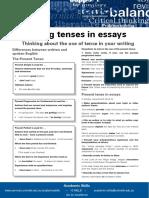 Using_tenses_in_essays_Update_051112.pdf