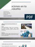 Aplicaciones-en-la-industria.pptx