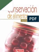 214953552-Conservacion-de-Alimentos.docx
