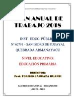 PAT 2018 IEP 62791.docx