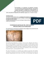 TECNOLOGI1.docx