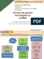 3-8oFORO_Cenectec_IMSS_nov2012.pptx