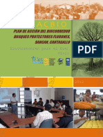 bosques protectores plan de accion.pdf