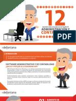 12_RAZONES_ERP.pdf