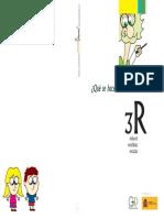 cuaderno reciclaje.pdf