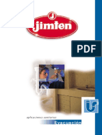 catalogo-tecnico-desages (1).pdf