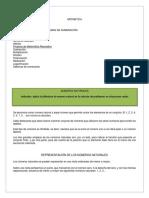 GUIA MAT 6 P1 2019 ILE.docx